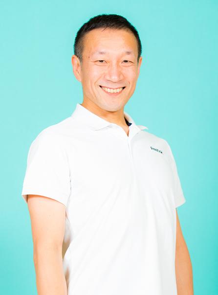 instructor-img01