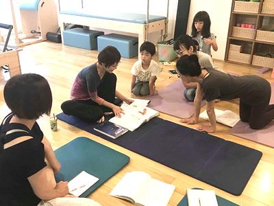 img_pre_training